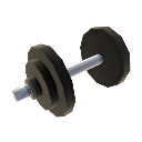 Dumbells