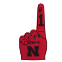 Nebraska Avatar-Element