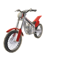 Phoenix Evo 250cc