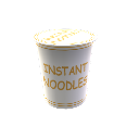 Instant Noodles