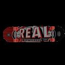 Real - Renewal Board (Flatland)