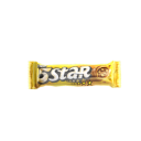 Avatar do Chocolate Lacta 5star