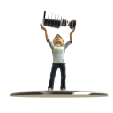 Ducks Stanley Cup® Celebration