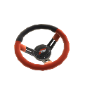 Racing Wheel