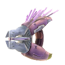 Needler Toy Prop