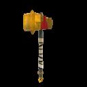 Cael Hammer