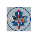 Maple Leafs Face-Off