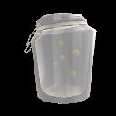 Jar of Fireflies