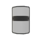 Riot Shield