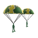 군인 장난감