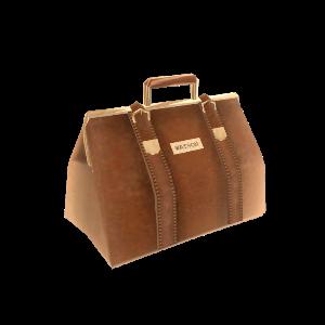 Dr. Watson's Bag