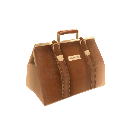 Dr. Watson&#39;s Bag