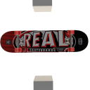 Real - Renewal Board