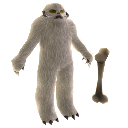 Wampa