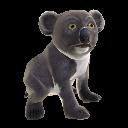 Koalakarhu