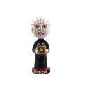 Hellraiser Pinhead Toy