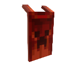 Minecon 2011 Cape 