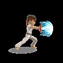 Ryu 16 Bit Prop