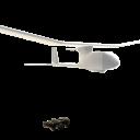 RQ11 UAV