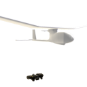 Drone RQ11
