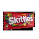 Skittles Summer Vacation Larry Avatar Prop