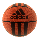 adidas Basketball