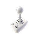 FreeStyleGames Joystick