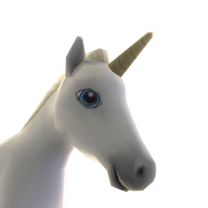 Unicorn