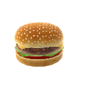 Burger 