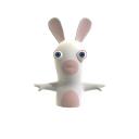 Whack A Rabbid