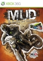 MUD  UFO Stylish Safety Pack  