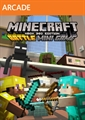 Pack Cartes de Bataille Minecraft 4