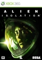 Alien: Isolation Crew Expendable Bonus Content