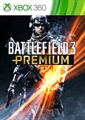 BATTLEFIELD 3 PREMIUM