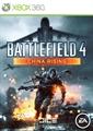 Battlefield 4™ China Rising