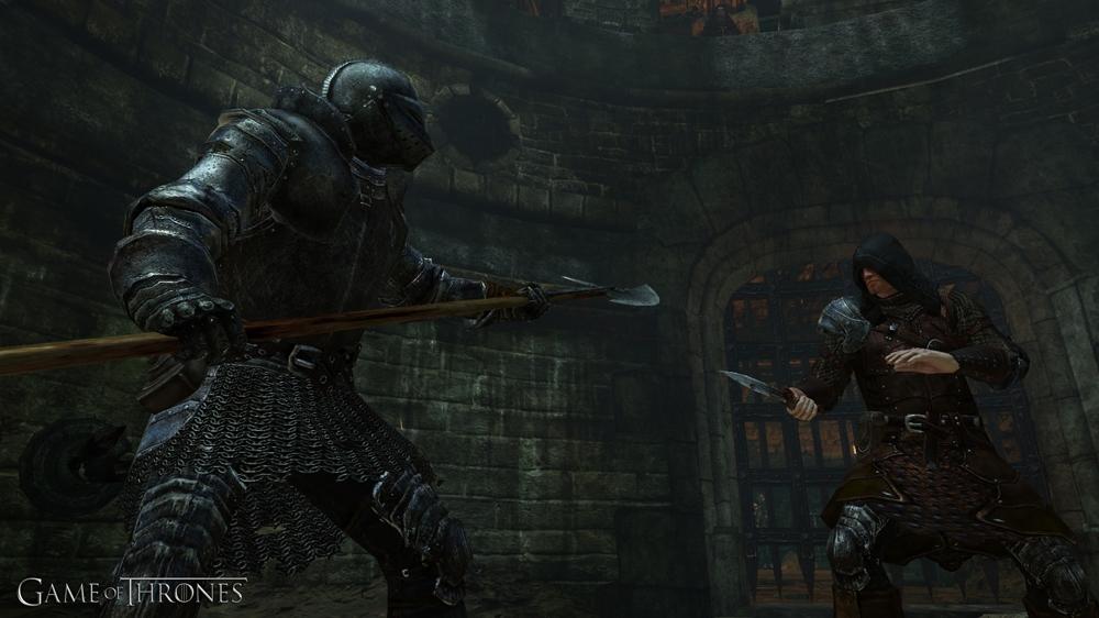 Afbeelding van Weapons Pack