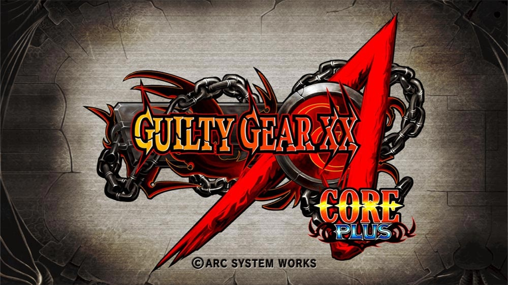 Image from GGXXACP Gamer Picture Pack Type-B