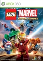 LEGO® Marvel(TM) DLC Super Heroes: Super Pack
