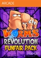 Funfair Pack