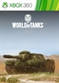 World of Tanks - Slayer SU-152 Ultimate