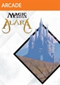 Collection Unlock — Alara