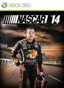 NASCAR '14 -- Daytona Pack