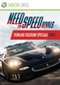 Need for Speed™ Rivals: Ferrari Edizioni Speciali para policías