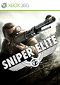 Sniper Elite V2 Multiplayer Expansion additional content