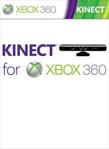 Kinect Launch Titles Montage