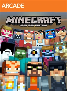 Skin Pack 3