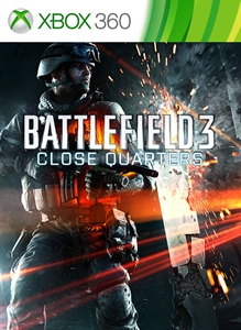 Battlefield™ 3: Close Quarters