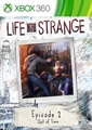 Life Is Strange Épisode 2