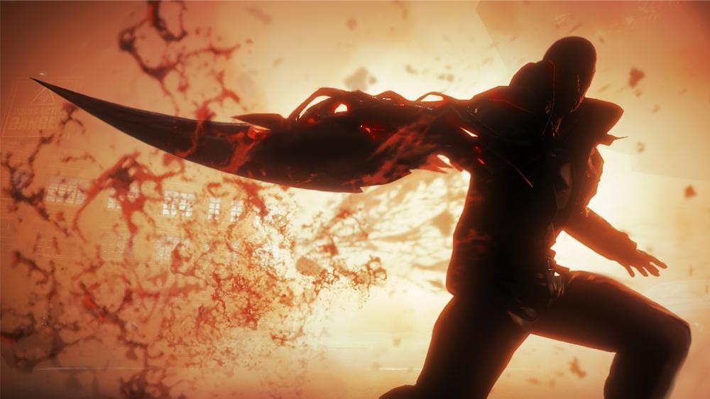 Bild från NYZ Trailer