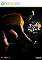 Tour de France 2012: Base de données